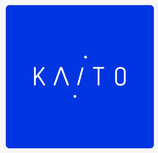 Kaito Consulting Services Ltd