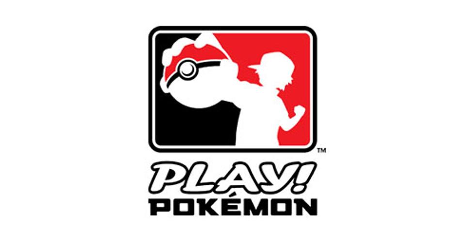 Toronto - Saturday Pokemon League