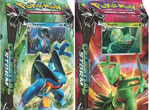pokemon-celestial-storm-theme-deck-swamp