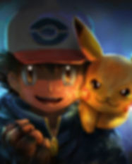 Pokemon Button.jpg