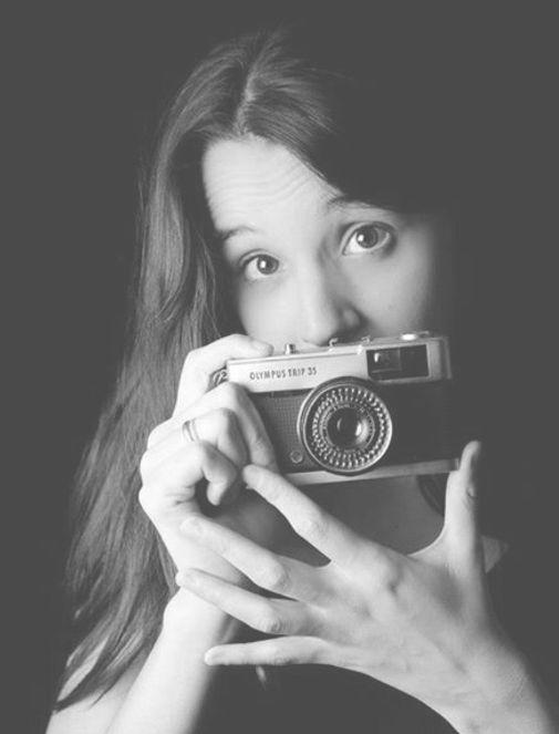 Fernanda Acioly Fotografia
