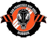 SanFransicoRubberLogoNEWTEXT-640x315.jpg