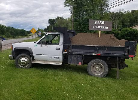Top soil truck 150 delivered!.jpg