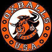 02-OXBALLS LOGO (BLK_BKGD)-X1500.jpg