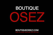 boutique-osez-1.jpg