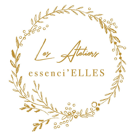 couronne logo site A E.jpg