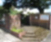 さのはりきゅう,整骨院,富士宮,入口,正面,玄関,正門