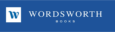 Wordsworth Books