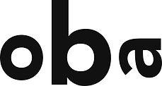oba_logo_kort_roodh_edited.jpg