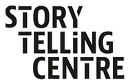 storytellingcentre square.PNG