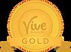ÍCONO_GOLD_VIVE.png