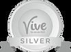 ÍCONO_SILVER_VIVE.png