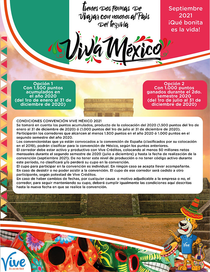 Mexico 2..jpg