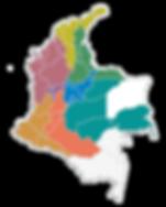 TERRITORIO-VIVE_WEB2.png