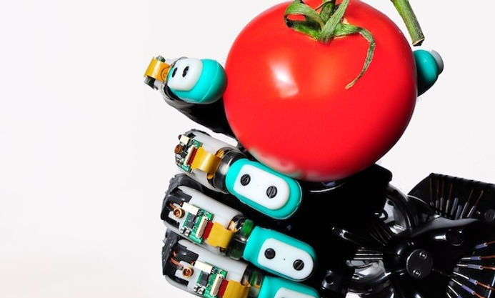 Biotac with tomato.jpeg