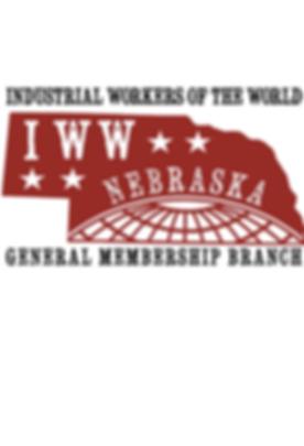 Nebraska IWW.PNG