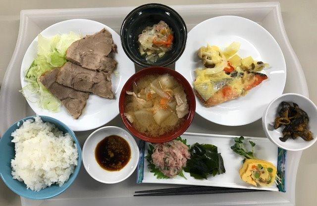食事1_edited