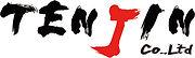 天神ロゴ.jpg