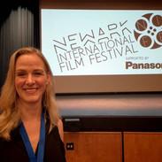 Newark International Film Festival