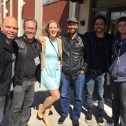 MIFF - Fellow Filmmakers