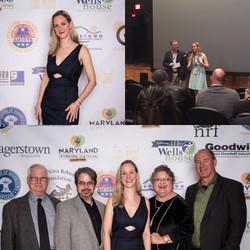 Maryland Intl Film Festival