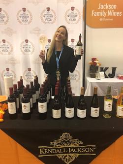 Food & Wine Week