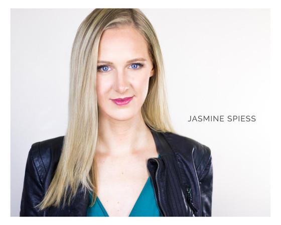 Web Image Jasmine Edge.jpg