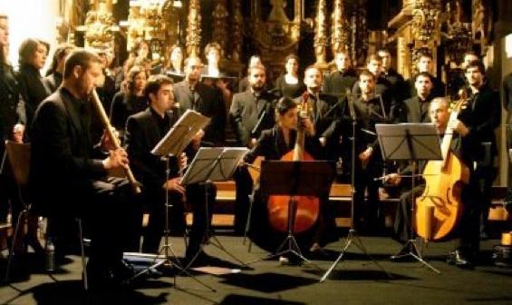 Capela Compostelana