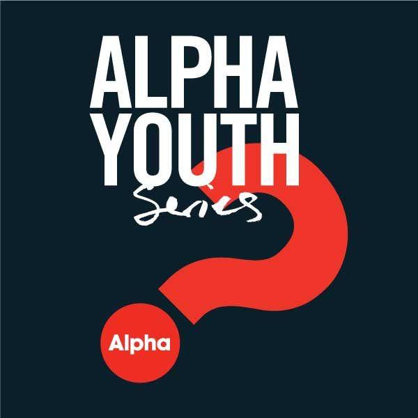 Youth Alpha SUNDAYs@Southville