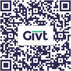 GIVT GIVING.jpg