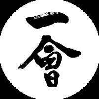ichie_logo.png