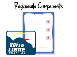 documento-sello-documentos-acuerdo-contr