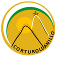 corturoldanillo.png
