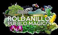 Club Vuelo Libre Roldanillo