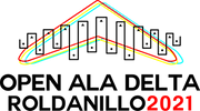 Logo OAD 21.png