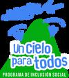 Logo UCPT .png