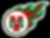 Logo_Snapback.png