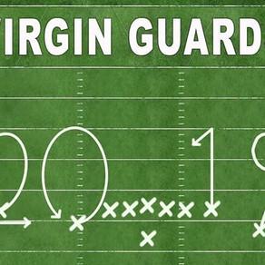 Neuer Spielverbund bringt die Virgin Guards in neue Ligenstruktur