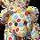 Thumbnail: Buttons (As Cute As)