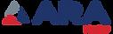 ARA_Member_Logo_rgb.png