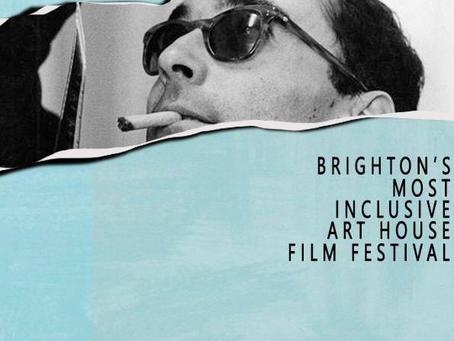 Brighton rock film festival
