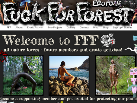 A New look on FuckForForest