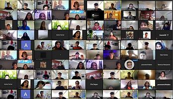 Screen Shot 2021-04-19 at 1.38.00 PM.png