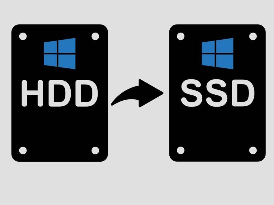 clone-hdd-to-ssd-1024x800.jpg