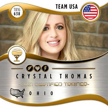 TeamUSA-1080-CrystalThomas.jpeg