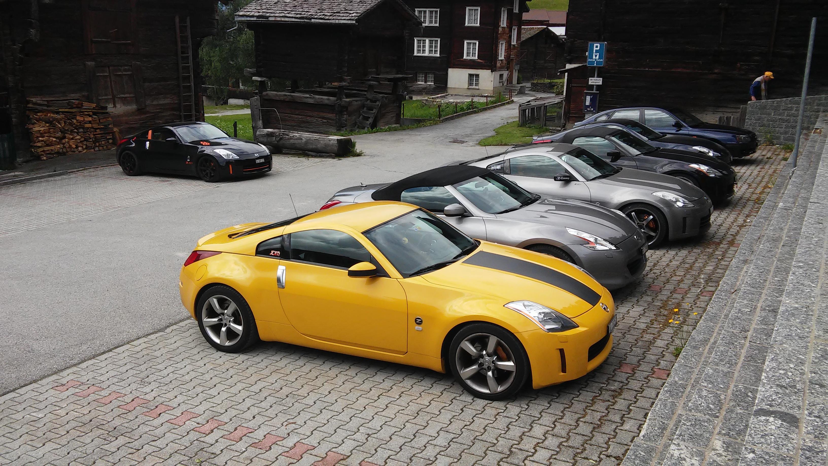 Z-Club 5Tg Sommer F-Alpen Juni 2016 (229)