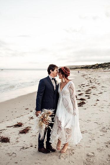 Pre-Wedding - Katie + Matt-27.jpg