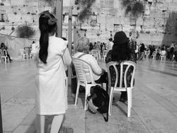 Jerusalem Old City 2013