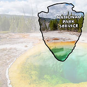button_yellowstone.jpg
