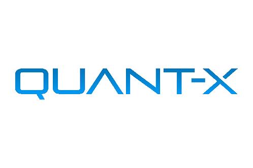 QUANT-X expert advisor for MetaTrader 5